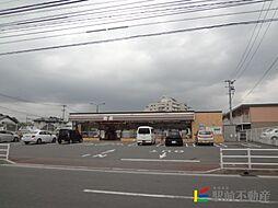 南福岡駅 2.0万円
