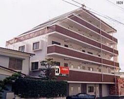 道後公園駅 5.0万円