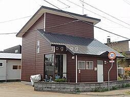 道南バス見山一丁目 6.3万円