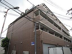 京阪本線 千林駅 徒歩2分の賃貸事務所