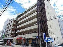 ニュー京阪マンション