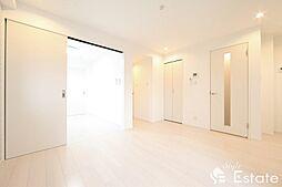 中区新栄三丁目デザイナーズ(ナカクシンサカエ)[3階]の外観