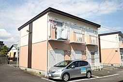 吉原本町駅 3.2万円