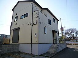 馬橋駅 1,980万円
