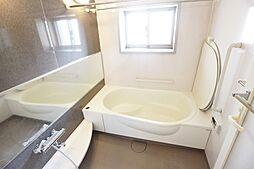 浴室UB1620サイズ。窓有