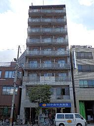 第2マンションアトラス[7階]の外観