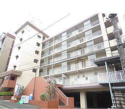 サン80湘南台[201号室]の外観