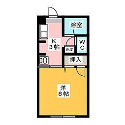 八幡町 3.0万円