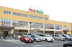 神奈川県秦野市鶴巻南4丁目の賃貸アパートの外観