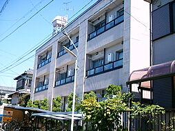 名古屋大学駅 2.7万円