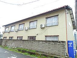 半田駅 2.3万円