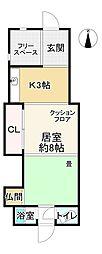 姫路駅 200万円