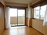 寝室,3LDK,面積68.37m2,賃料10.0万円,JR常磐線 赤塚駅 徒歩19分,,茨城県水戸市見和2丁目240番地