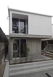相鉄本線 二俣川駅 徒歩8分の賃貸アパート