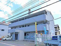 関西本線 奈良駅 バス11分 恋の窪南口下車 徒歩4分