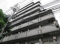 ワコーレ新神戸ステージ[3階]の外観