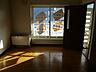 居間,1DK,面積30.4m2,賃料3.0万円,バス くしろバス芦野公園前下車 徒歩5分,,北海道釧路市芦野5丁目24-8