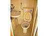 トイレ,1DK,面積25.92m2,賃料3.3万円,バス くしろバス浄水場下車 徒歩7分,,北海道釧路市愛国西4丁目24-3