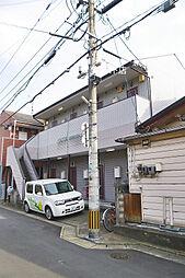 笹原駅 2.0万円