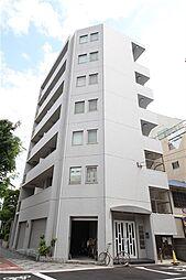 マコ ルチェーレ[3階]の外観