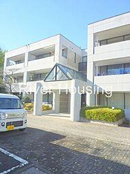 富士見ヶ丘駅 25.0万円
