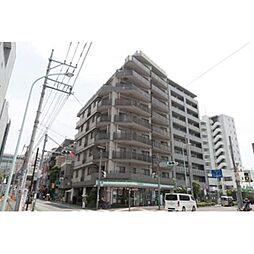 府中駅 11.4万円