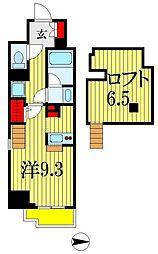 千葉駅 12.1万円