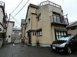 北千住駅 4,200万円