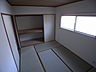 その他,2LDK,面積63.6m2,賃料8.0万円,,,高知県高知市南万々147-10