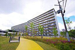 大阪モノレール本線 千里中央駅 徒歩11分の賃貸マンション