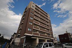 荒木駅 6.0万円