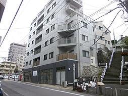 昭和町通駅 6.0万円