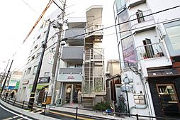 ROOTS73中桜塚[301号室]の外観