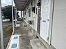 洗面,2DK,面積40.92m2,賃料5.0万円,JR常磐線 水戸駅 バス20分 徒歩2分,,茨城県水戸市米沢町405番地