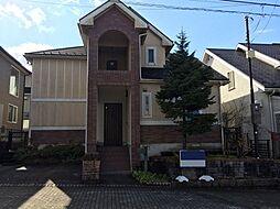 吉田郡永平寺町けやき台
