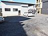 外観,ワンルーム,面積27.54m2,賃料3.3万円,JR常磐線 水戸駅 バス20分 徒歩5分,,茨城県水戸市上水戸2丁目8番地