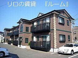 福岡空港駅 5.0万円