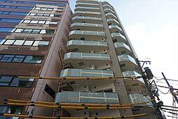 都営新宿線 小川町駅 徒歩2分の賃貸マンション