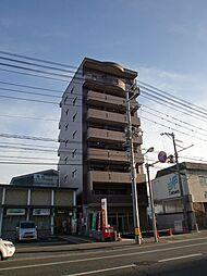 東高須駅 6.1万円