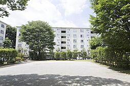武蔵高萩駅 3.5万円