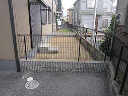 フォーレス・メゾン・コバタ[2階]の外観