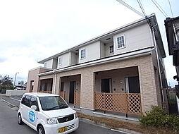 網干駅 3.8万円