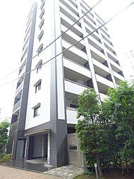アピス川口幸町[7階]の外観
