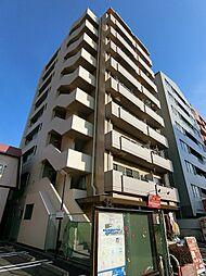 梅島駅 6.5万円