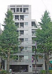 エテルノ荻窪[501号室号室]の外観