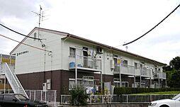 大森・金城学院前駅 5.0万円