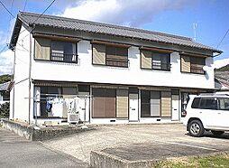 下里駅 3.7万円