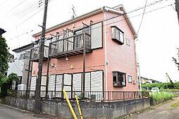 都賀駅 2.2万円