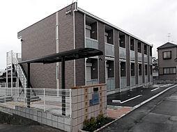 山陽本線 下関駅 徒歩18分