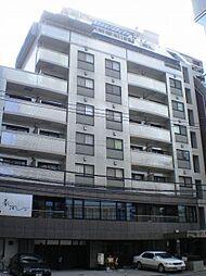 エトワール薬院[3階]の外観
